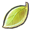 G12 Leaf icon