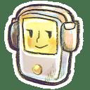 G12 Music 2 icon