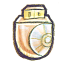 G12 PortableApp icon