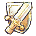 G12 RPG icon
