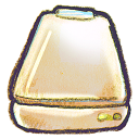 G12 Scanner icon