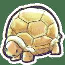 G12 Turtle icon