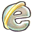 G12 Web IE icon