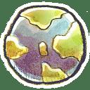 G12 Web icon