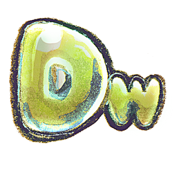 G12 Adobe Dreamweaver icon