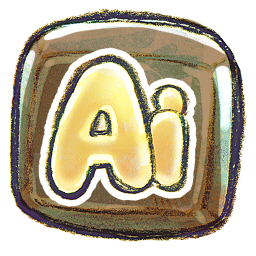 G12 Adobe Illustrator 2 icon