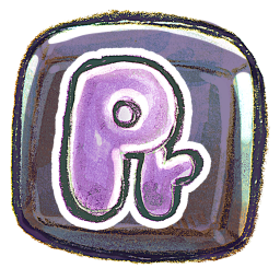 G12 Adobe Premier 2 icon