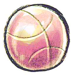 G12 Dribbble icon