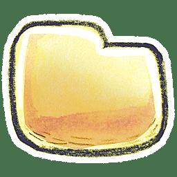 G12 Folder icon