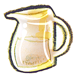 G12 Jug icon