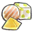 G12 3D icon