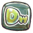 G12 Adobe Dreamweaver 2 icon