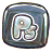 G12 Adobe Photoshop 2 icon