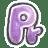 G12-Adobe-Premier icon