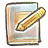 G12 Book 4 icon