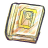 G12 Book icon