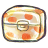 G12-Box icon