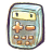 G12-Calculator icon