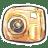 G12 Camera icon