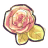http://icons.iconarchive.com/icons/raindropmemory/down-to-earth/48/G12-Flower-icon.png