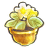 G12 Flowerpot Flower icon
