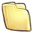 G12 Folder 2 icon