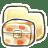 G12-Folder-Box icon
