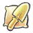 G12-Gardening icon