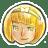 G12 Girl 2 icon