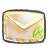 G12 Mail 2 icon