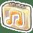 G12 Music 3 icon