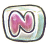 G12 Office OneNote 2 icon