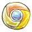 G12 Web Chrome icon