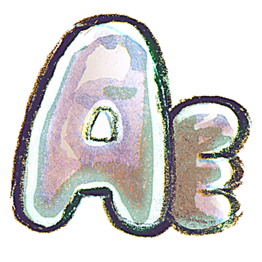 G12-Adobe-AfterEffect icon