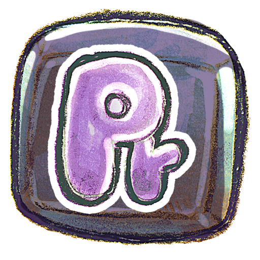 G12 Adobe Premier 2 icon