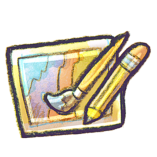 G12-Art icon