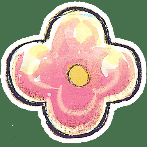 G12-Flower-2 icon