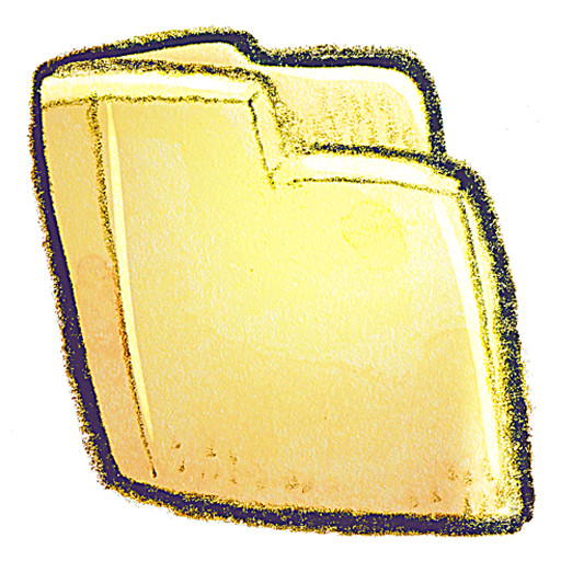 G12-Folder-2 icon