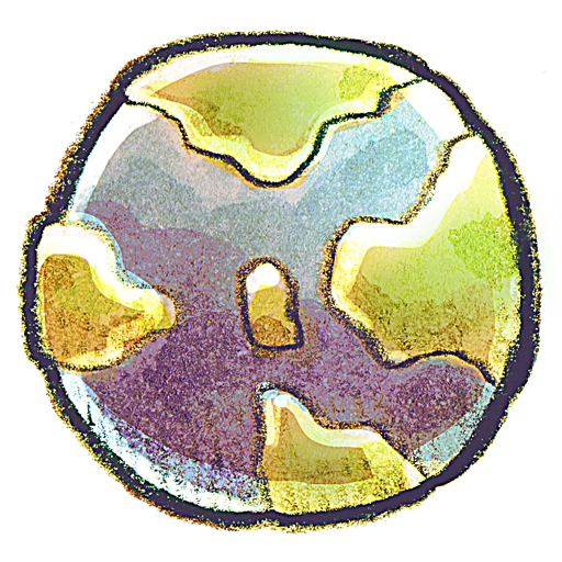 G12-Web icon