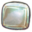 G12 Adobe Block icon