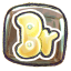 G12 Adobe Bridge 2 icon