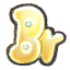 G12 Adobe Bridge icon