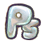 G12 Adobe Photoshop icon