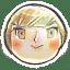 G12 Boy 2 icon