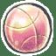 G12-Dribbble icon