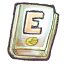 G12 Ebook icon