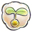 G12-Flower-Seed icon