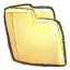 G12 Folder 2 icon
