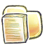 G12 Folder Doc icon