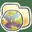 G12-Folder-Web icon